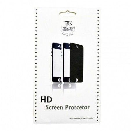 Защитная пленка Metal-Slim Samsung I8262 (P-FK0029G)