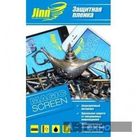 Защитная пленка JINN Magic Screen Sony Xperia M2 D2302 / D2305 (двухсторонняя защита)