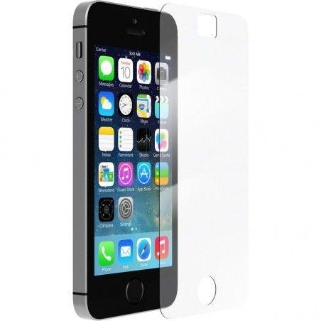 Защитная пленка Speck iPhone 5 ShieldView 3pack Glossy (SP-SPK-A0759)