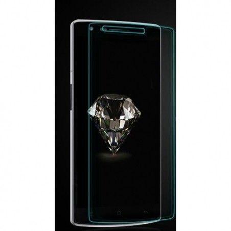 Защитная пленка Nillkin Lenovo P780 Crystal