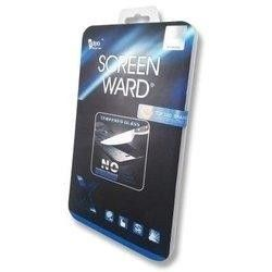 Защитная пленка ADPO Samsung Galaxy S3 9300/i9300i GlassShield (1283126463884)