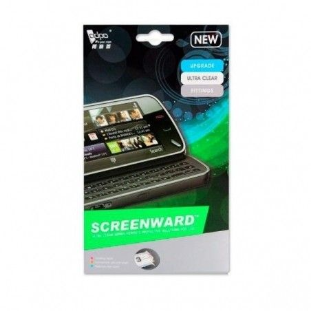 Защитная пленка ADPO Samsung Core Prime G360 ScreenWard (1283126465802)