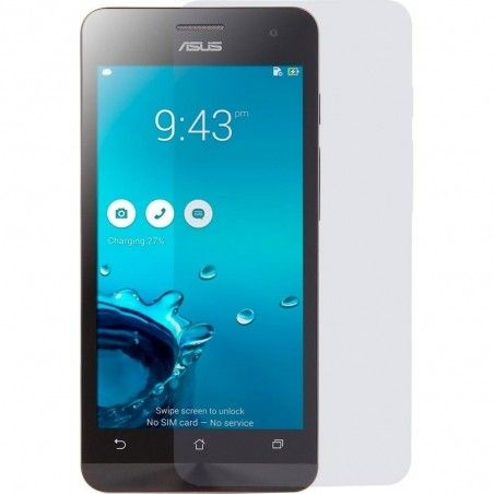 Защитная пленка DiGi Screen Protector AF for Asus Zenfone 5 (DAF-ASU-ZF5)