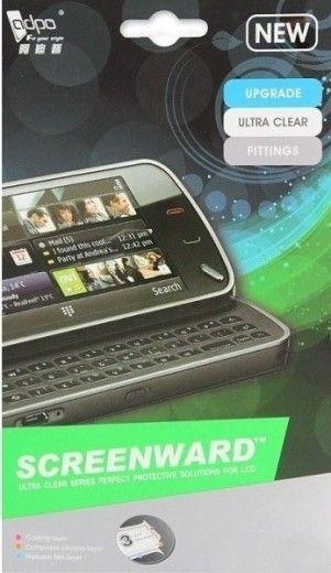 Защитная пленка ADPO LG E400 L3 ScreenWard