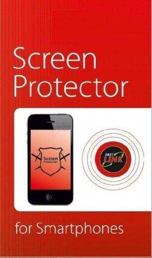 Защитная пленка EasyLink Lenovo IdeaPhone S920 (EL Lenovo S920)