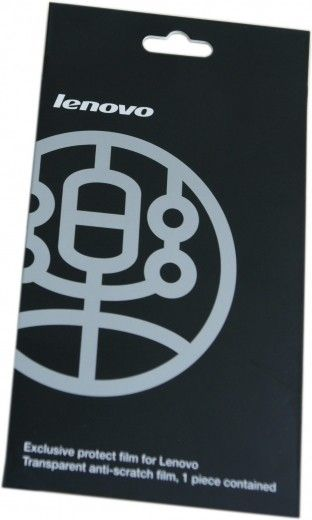 Защитная пленка Lenovo PG39A4657K