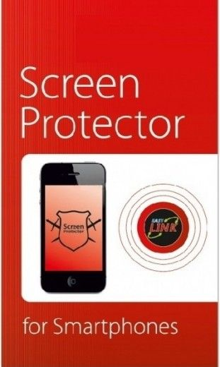 Защитная пленка EasyLink Lenovo IdeaPhone A850 (EL Lenovo A850)