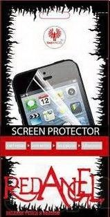 Защитная пленка Red Angel Shock Proof for LG Optimus L7 II Dual P715