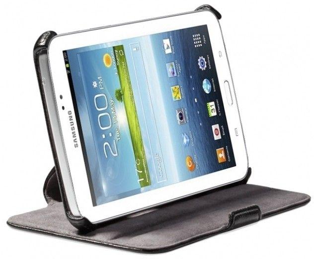 Обложка AIRON Premium для Samsung Galaxy Tab 3 7