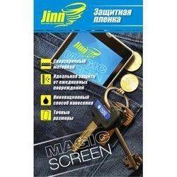 Защитная пленка JINN Magic Screen Samsung Galaxy Star Plus S7262 (защита экрана)