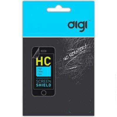Защитная пленка DiGi Screen Protector HC for Sony E1 (DHC-SON-E1)