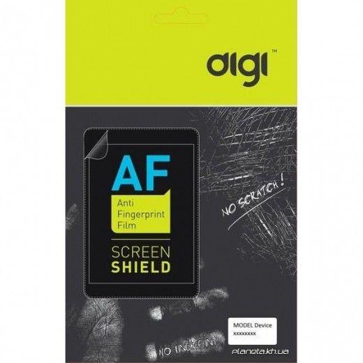Защитная пленка DiGi Screen Protector AF for FLY IQ4403 (DAF-F 4403)