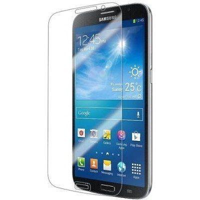 Защитная пленка VMAX Samsung I9200 Mega 6.3 High Clear (SAMSUNG I9200)