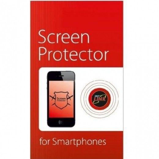 Защитная пленка EasyLink Samsung G800H Galaxy S5 Mini (EL Samsung G800H)