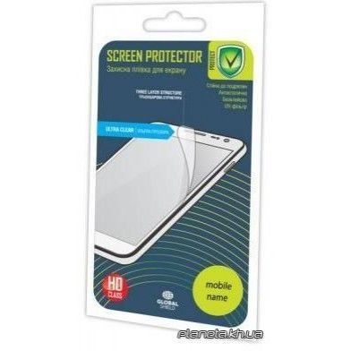 Защитная пленка GlobalShield Sony Xperia SP C5303 (GB) Clear (1283126462375)