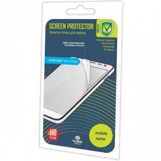 Защитная пленка Global Shield ScreenWard для Lenovo P70 глянцевая (1283126464102)