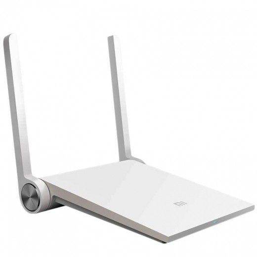 Wi-Fi роутер Xiaomi Mini Wifi Router