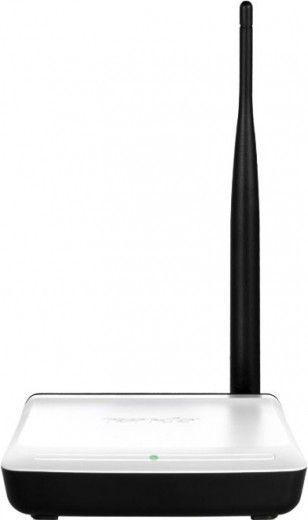 Wi-Fi роутер Tenda N3
