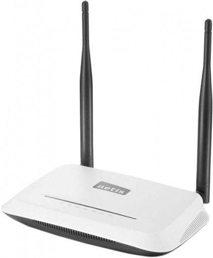Wi-Fi роутер Netis WF2419