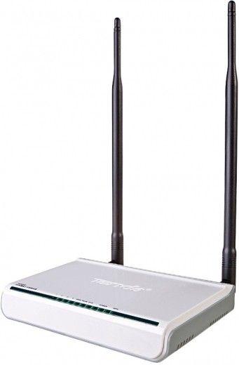 Wi-Fi роутер Tenda W309R