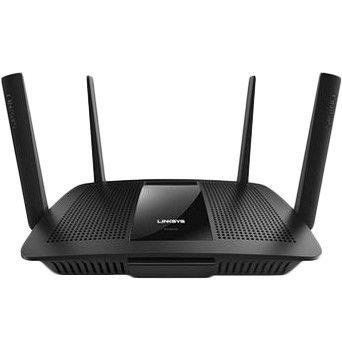 Wi-Fi роутер Linksys EA8500