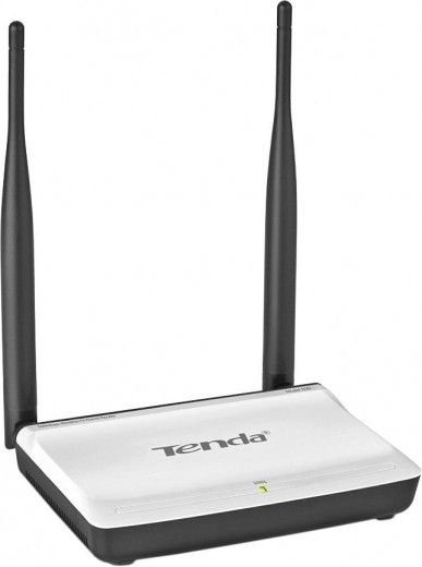 Wi-Fi роутер Tenda N30