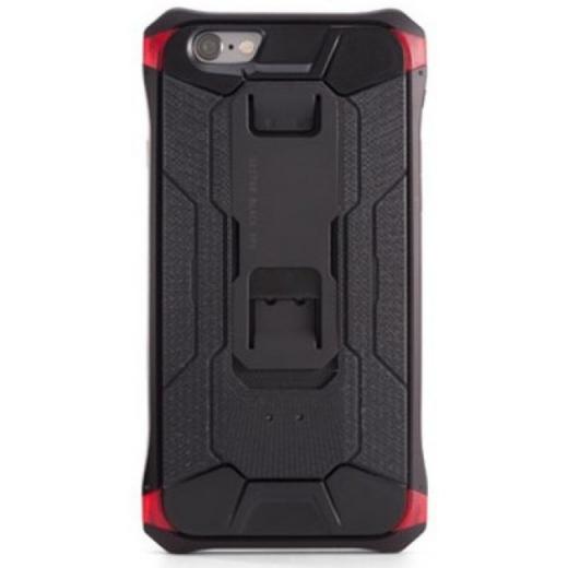 Чехол для iPhone 6/6S Element Case Sector Black Ops (EMT-0033)