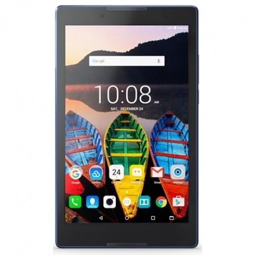 Планшет Lenovo Tablet 3-850F 16GBL (ZA170148UA) Black