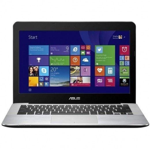 Ноутбук ASUS X302LA (X302LA-R4037D)