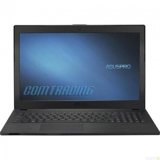 Ноутбук ASUS P2520LA (P2520LA-DM0269G) Black