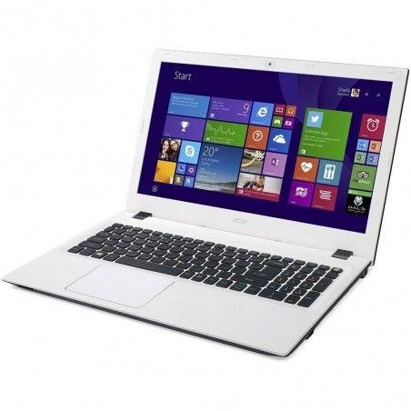 Ноутбук Acer Aspire E5-573-33F8 (NX.G87EU.001)