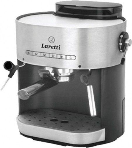 Кофеварка Laretti LR7902