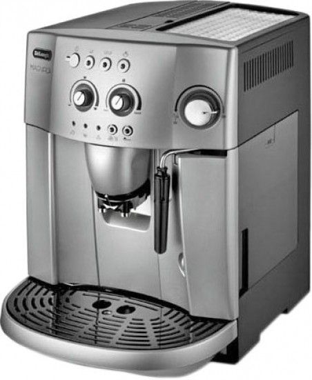 Кофеварка Delonghi Magnifica ESAM 4200.S