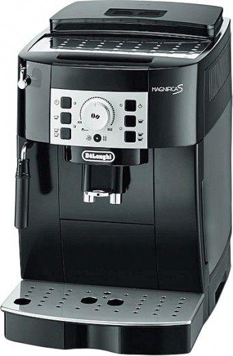 Кофеварка Delonghi Magnifica S ECAM 22.110.B