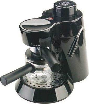 Кофеварка Saturn ST-CM7086 Tirana