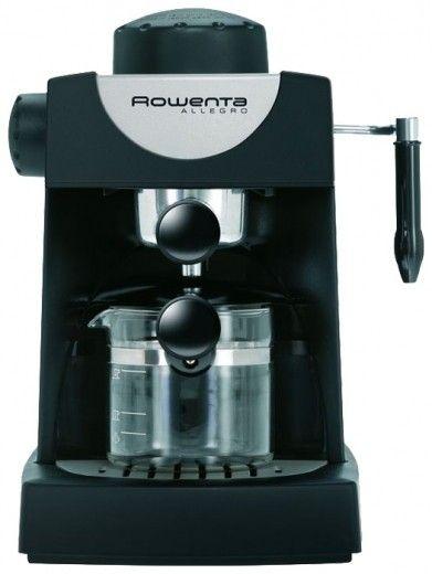 Кофеварка Rowenta ES 060010