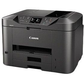 Принтер Canon MAXIFY MB2340 (9488B007)