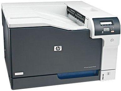 Принтер HP Color LaserJet Pro CP5225 (CE710A)