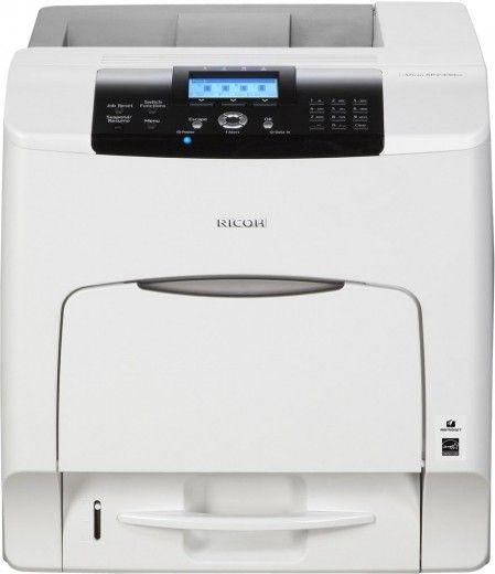 Принтер Ricoh Aficio SP C430DN