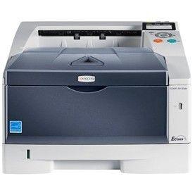 Принтер Kyocera ECOSYS P2135dn (1102PJ3NL0)