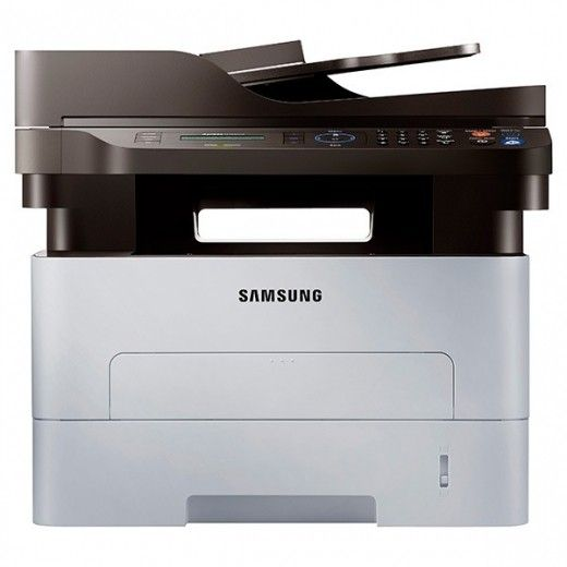 МФУ Samsung M2880FW (SL-M2880FW/XAC)