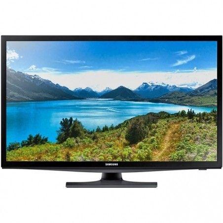Телевизор Samsung UE32J4100