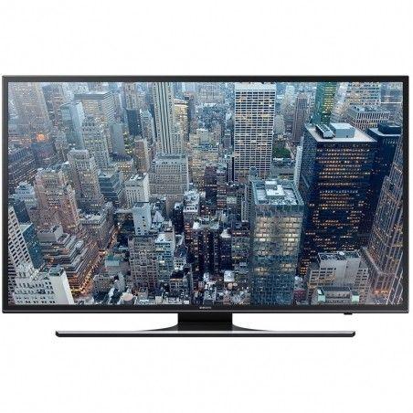 Телевизор Samsung UE40JU6400