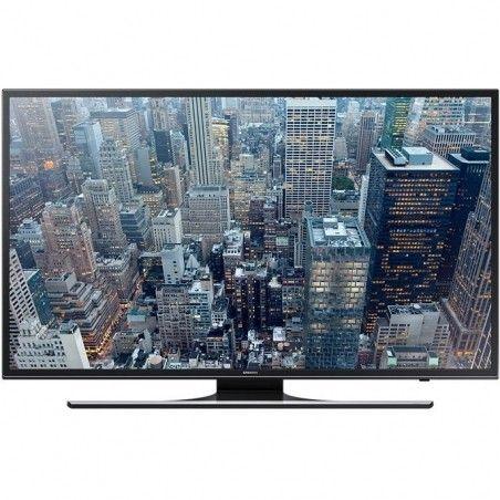 Телевизор Samsung UE48JU6400