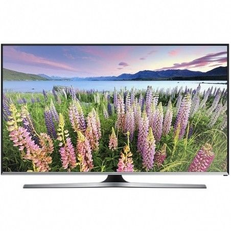 Телевизор Samsung UE50J5500