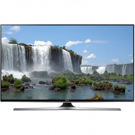 Телевизор Samsung UE48J6330