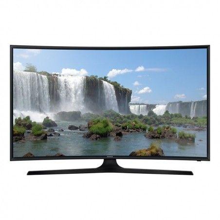 Телевизор Samsung UE48J6500