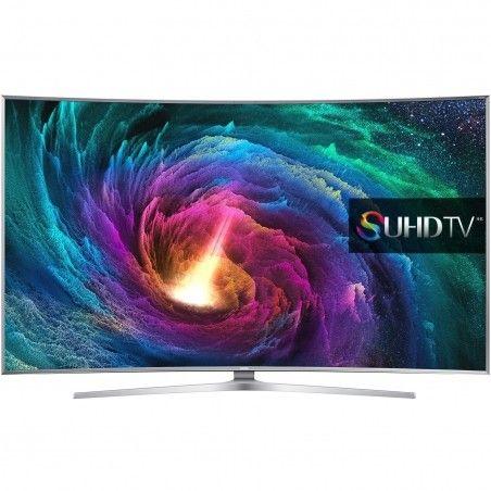 Телевизор Samsung UE78JS9500