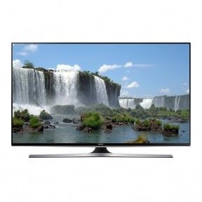 Телевизор Samsung UE55J6330