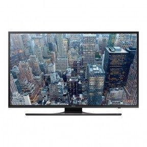 Телевизор Samsung UE48JU6430UXUA